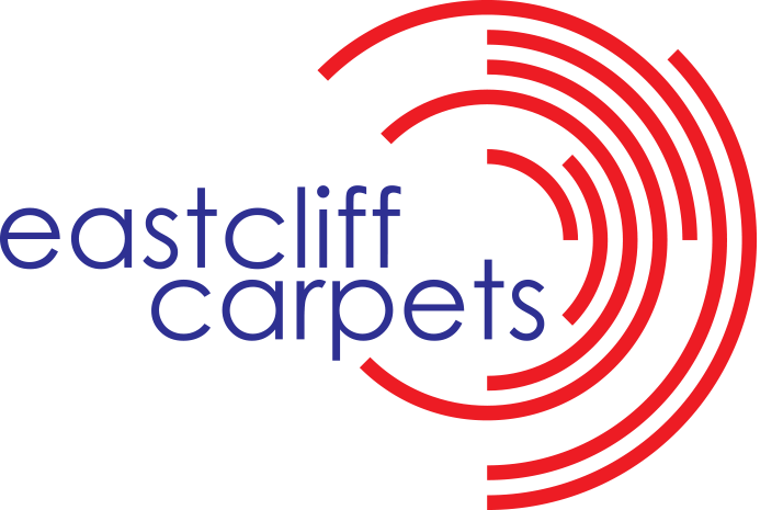 Eastcliff Carpets